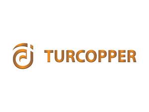 Turcopper2