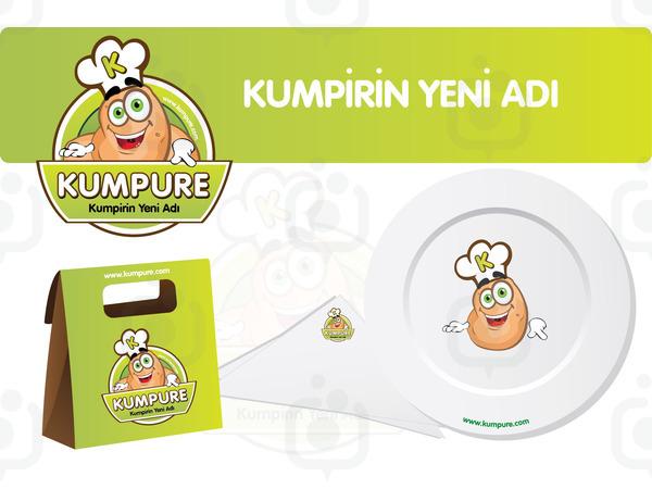 Kumpure 03