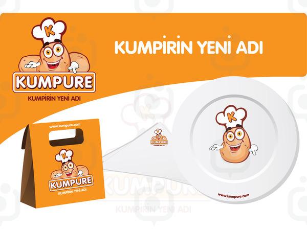 Kumpure 04