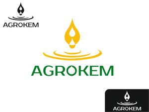 Agrokem