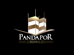 Pandapor