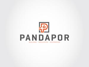Pansapor yal t m logo
