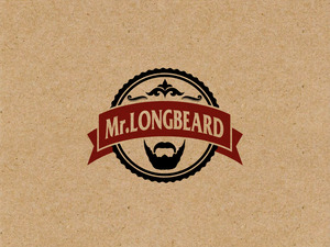 Mr longbeard 02