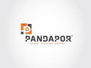 Pansapor yal t m logo02
