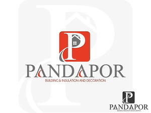 Pandapor logo2