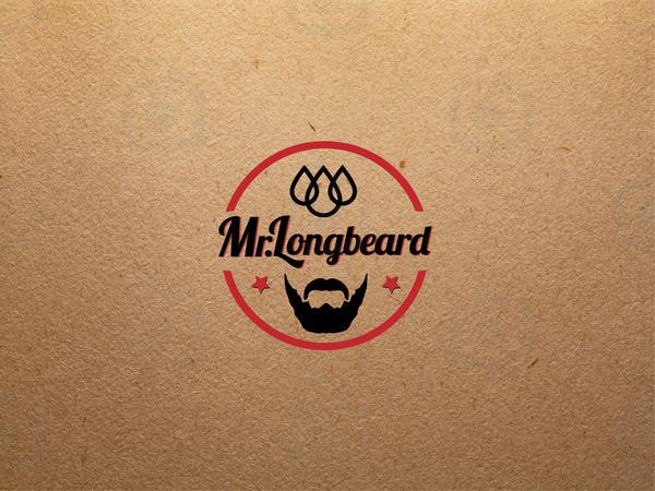 Mrlongbread1