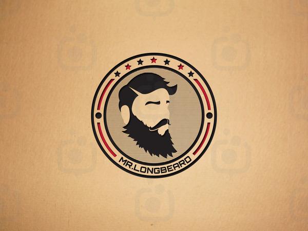 Longbeard1