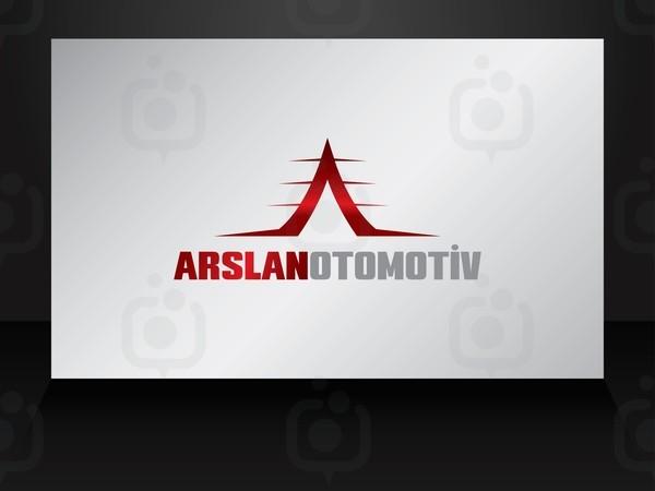 Arslan oto  custom