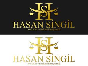 Hasan singil logo1