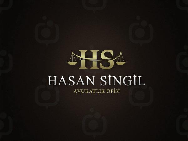 Hasan singil