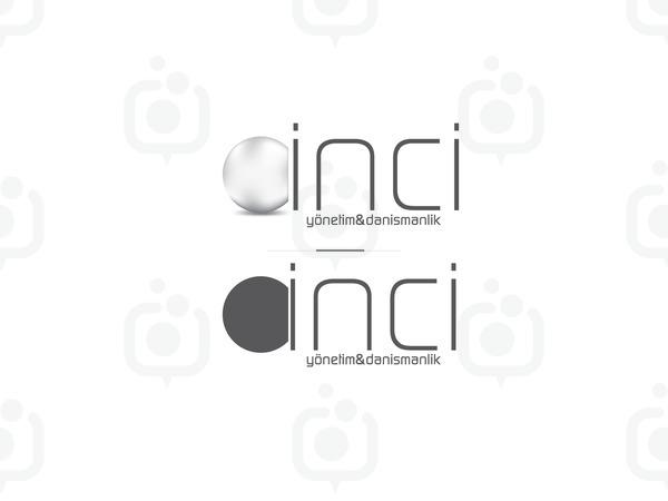 Inci2