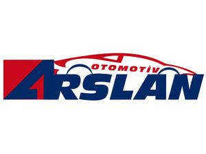 Arslan 100