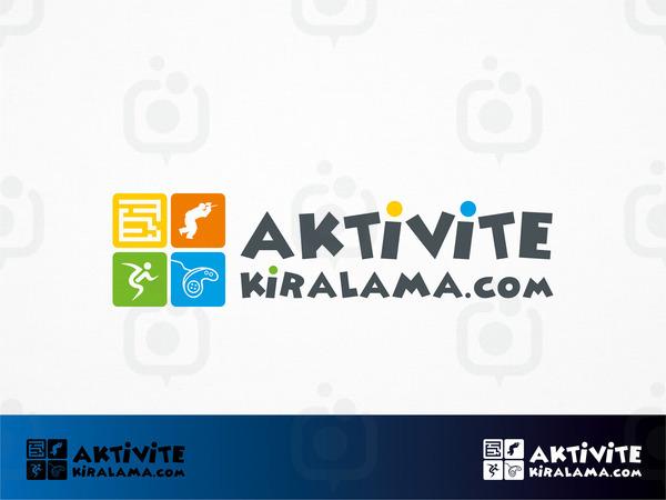 Aktivitethb01