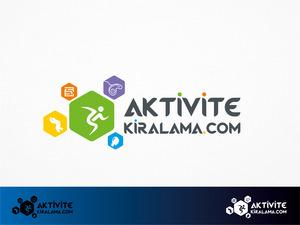 Aktivitethb02