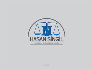 Hasan s ng l 1
