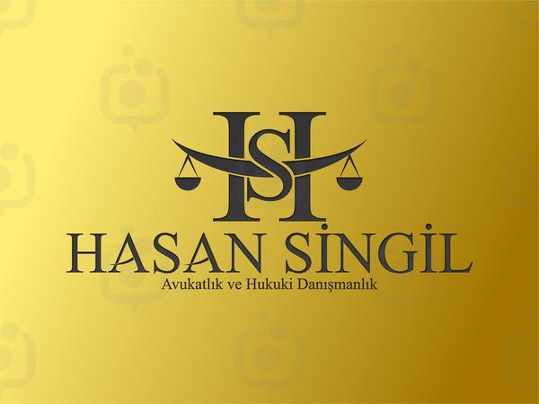 Hasan singil logo3