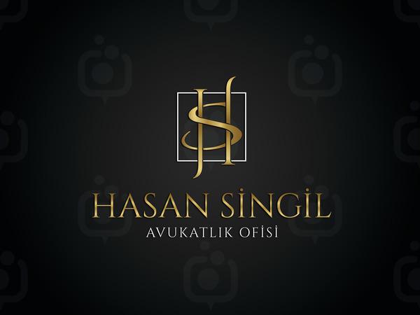 Hasan s