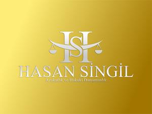 Hasan singil logo4