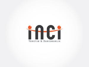 Inci3