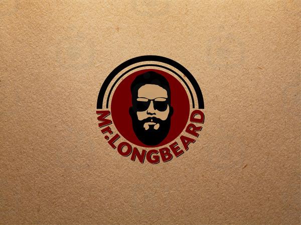 Mrlongbread4