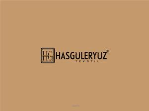 Hasguleryuz 1