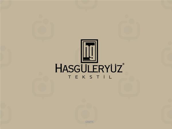 Hasguleryuz 4