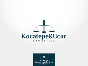 Kocatepeucar3