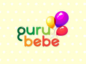 Gurubebe logo01