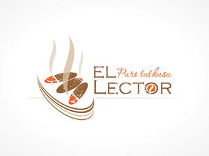 Ellector