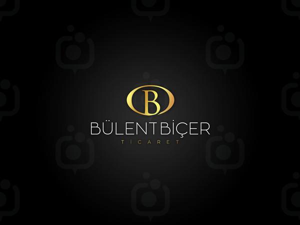 Bulentbicer