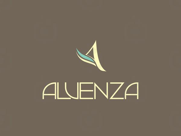 Alvenza3