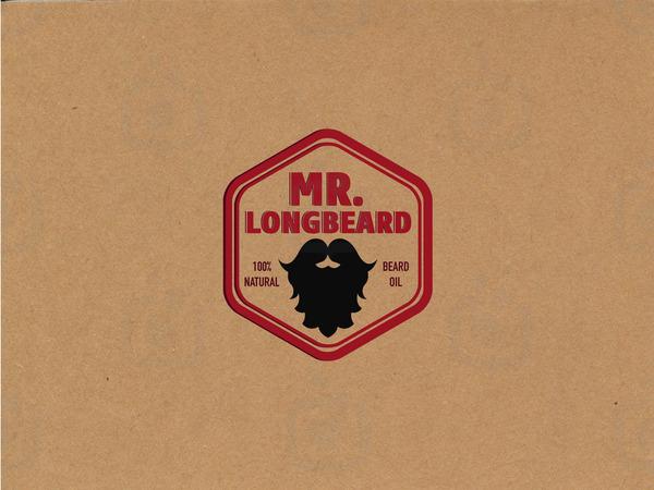 Mrlongbread5