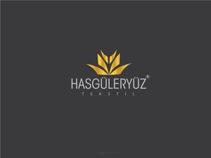 Hasguleryuz 8