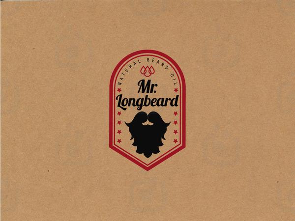 Mrlongbread6