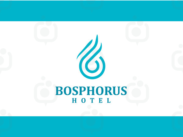 Bosphorus otel