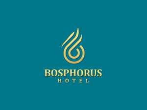 Bosphorus otel 2