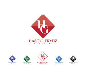 Hasguleryuz1