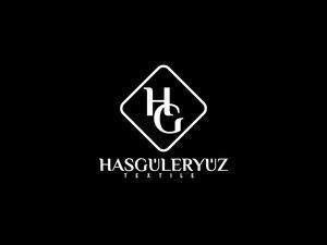 Hasguleryuz2