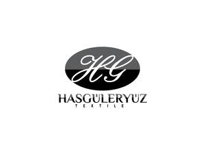 Hasguleryuz3