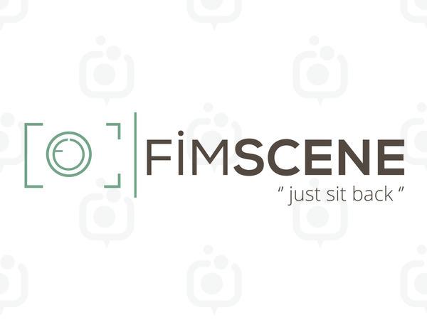 Fimscene1