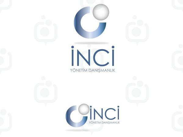 Inci y netim dan  manl k logo 1