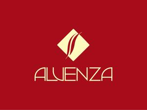 Alvenza4