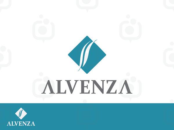 Alvenza5
