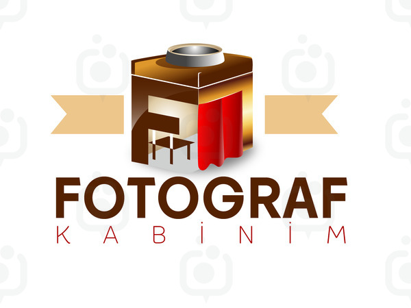 Fotografkabinim logo1