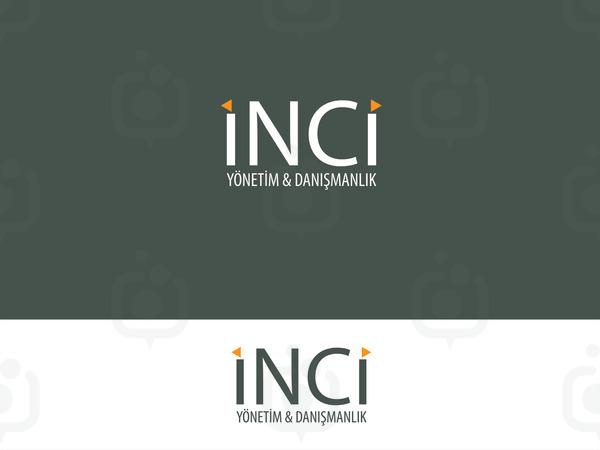Inci 1