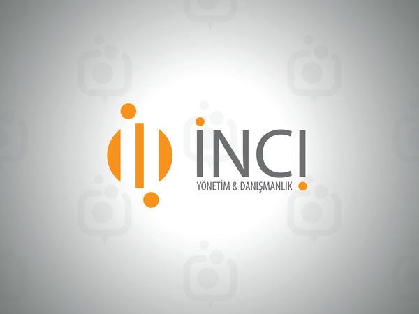 Inci 2