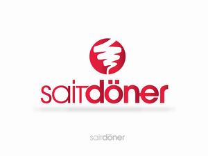 Sait doner5