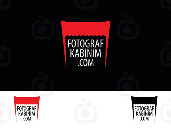 Fotokabinim01