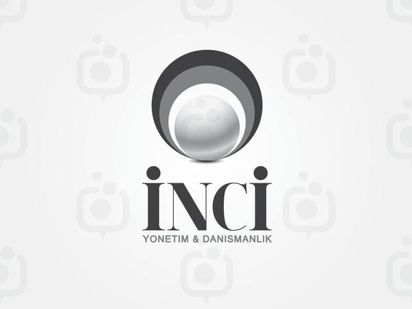 nc  logo 2