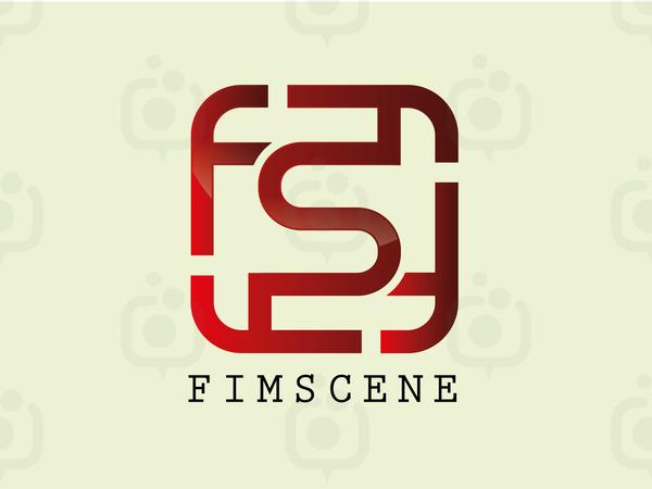 Fimscine